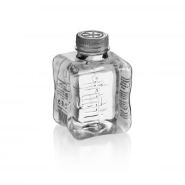 Water from the Ice Age PET 0.5l
