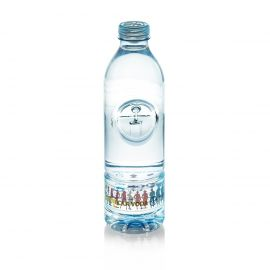 Fromin Baby Water