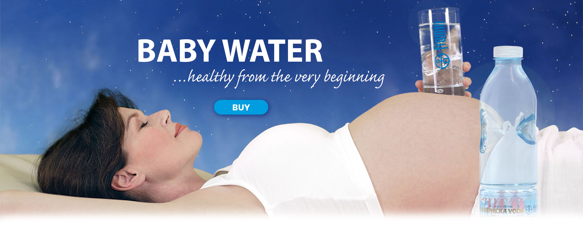 baby-water